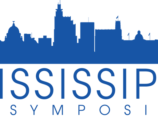 We're Going To Jackson.... Again! The Mississippi IT Symposium Is Returning To Jackson, Mississi