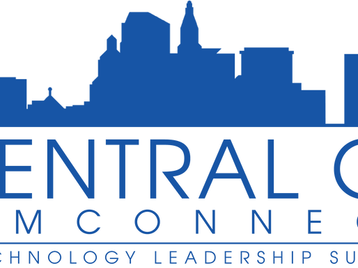 The Central CT SIMConnect Event Will Be Returning To The Connecticut Convention Center On October 2n