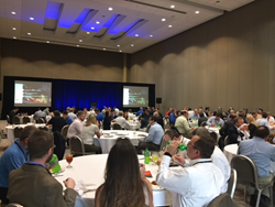 The 2nd Annual Mississippi IT Symposium Will Draw More Than 120 Attendees Representing Over 50 Compa