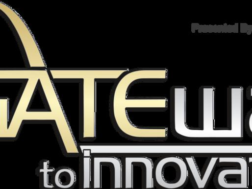 G2I Co-Sponsors Major Initiative to Address the Tech Jobs Gap