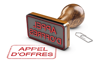 Appeldoffres-900x600-c-default.png