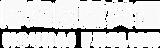 logo白色 2.png