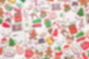 Christmas Set 2.jpg