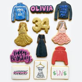 olivia birthday.jpg