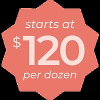 citk 2020 branding_$120.png
