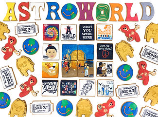 astroworld set.jpg