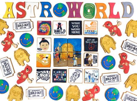 astroworld set.jpg