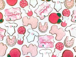 pink baby set1.jpg