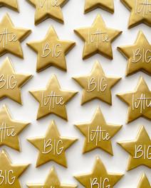 big little stars.jpg