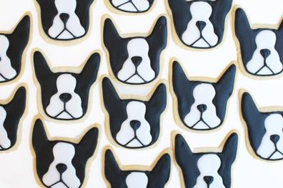 Terrier Set.jpg