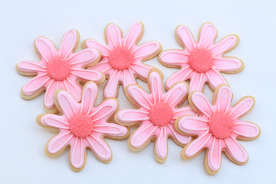 flower set.jpg