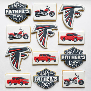 father's day set 2020.jpg
