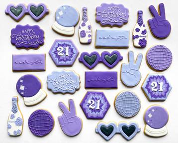 power purple.jpg