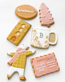 banner cookie swap set.jpg