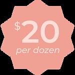 citk 2020 branding_$ drop cookies.png