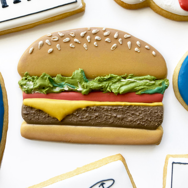 hamburger.MOV