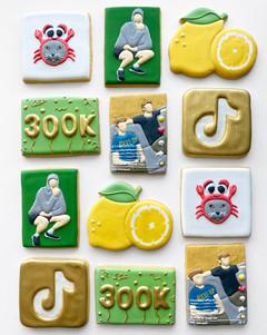 riley lemon cookies.jpg