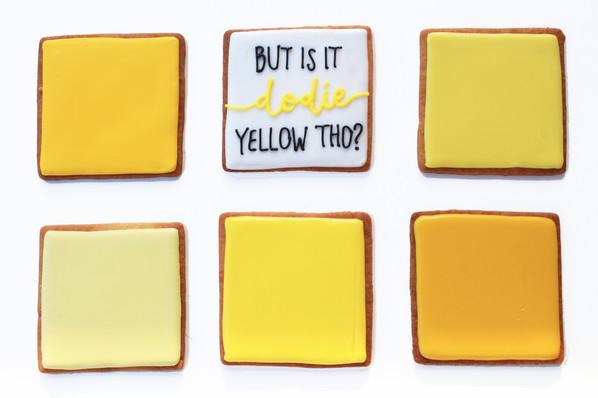 Dodie Yellow Set.jpg