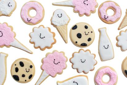 Cute Desserts Set.jpg