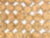 cookies_edited.jpg