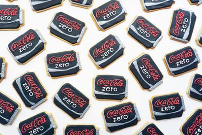 Coke Zero Set.JPG