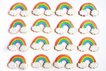 Rainbow Cookie Set.JPG