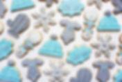 Winter Baby Set.jpg