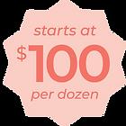 citk 2020 branding_$100.png
