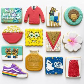 rebecca birthday.jpg