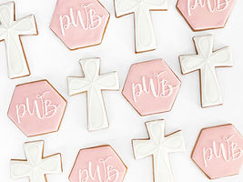 pink baptism.jpg