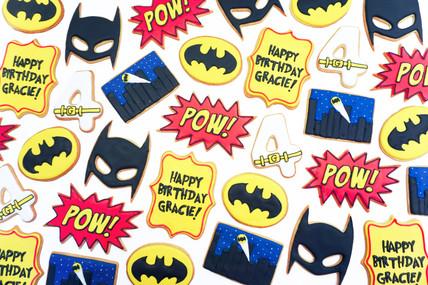 Batman Set.jpg