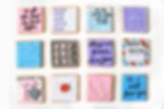 Jenny Han Set.jpg