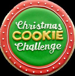 christmas cookie challenge cookie copy c