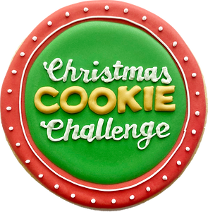 christmas cookie challenge cookie copy c