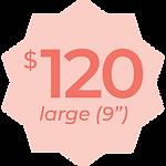 citk 2020 branding_$ staked cake large.p