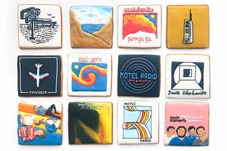 motel radio.jpg