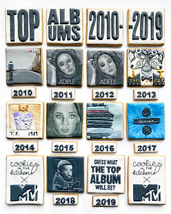 mtv top albums.jpg