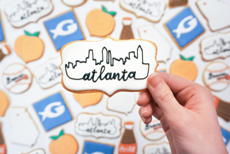 Copy of Atlanta Set.jpg