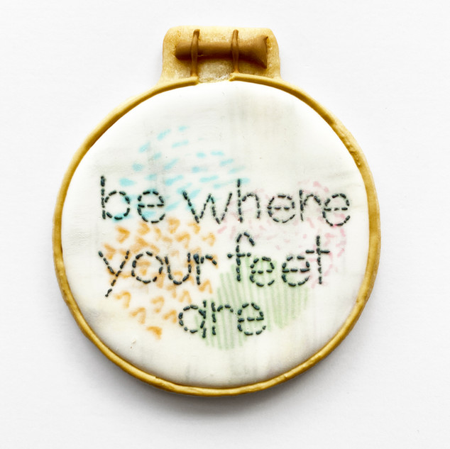 be where your feet are.mov