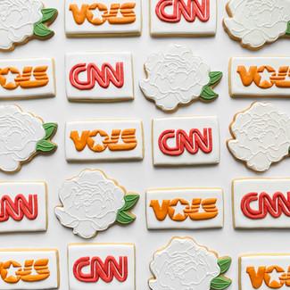 peggy cookies.jpg