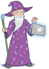 FullWizard_Small.png