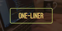 oneliner.jpg