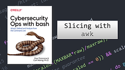 AWK Cover.png