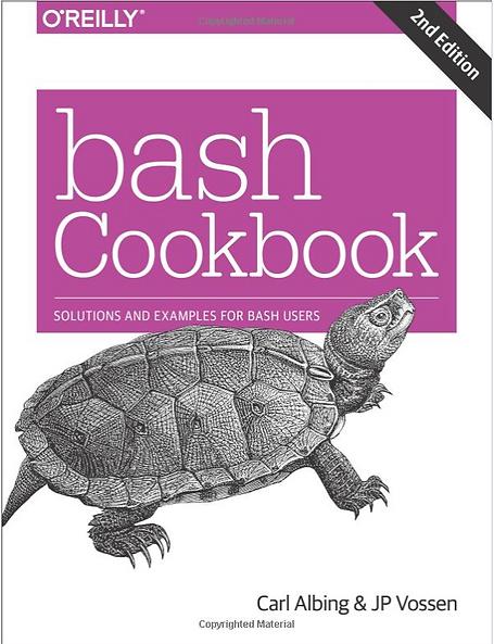 bashcookbook.PNG