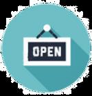 projektowani graficzne POS dla sklepów, polska, visual merchadising
