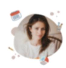 ewa popowska visual merchandising witryn