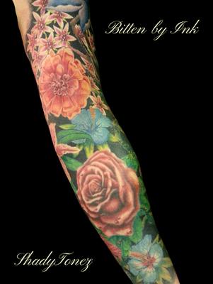 FlowerSleeve1.png