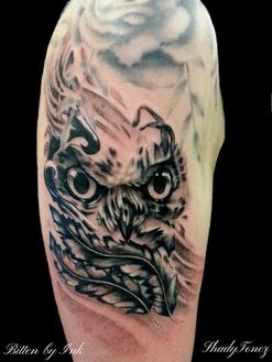 OwlFeather.png