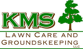 KMS Lawn Care and Groundskeeping, LLC