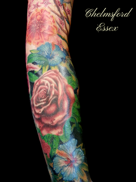 FlowerSleeve2.png